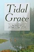 Tidal Grace Family Fishing & Faith on Yaquina Bay