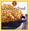 Old Farmers Almanac Comfort Food Every dish you love every recipe you want