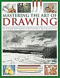 Mastering the Art of Drawing