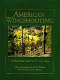 American Wingshooting A 20th Century Pictorial Saga