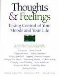 Thoughts & Feelings Taking Control Of Yo