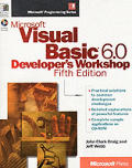 Microsoft Visual Basic 6.0 Developers Works 5th Edition