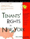 Tenants Rights In New York