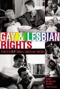 Gay & Lesbian Rights A Guide For Glbt Sing