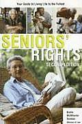 Seniors Rights Your Guide to Living Life to the Fullest