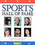 Sports Hall of Fame Ken Griffey Jr Peyton Manning Serena Williams Venus Williams Grant Hill Michelle Kwan
