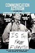 Communication Activism Volume 1