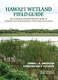 Hawai'i Wetland Field Guide