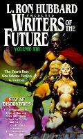 Writers Of The Future Volume 13