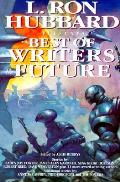 Best Of Writers Of The Future