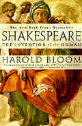 Shakespeare The Invention Of The Human