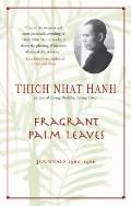 Fragrant Palm Leaves: Journals, 1962 1966