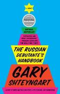 Russian Debutantes Handbook