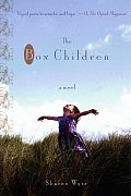 Box Children