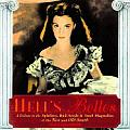 Hell's Belles: A Tribute to the Spitfires, Bad Seeds, and Steel Magnolias of the New and Old South