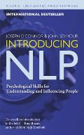 Introducing NLP Psychological Skills for Understanding & Influencing People