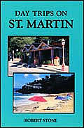 Day Trips St. Martin