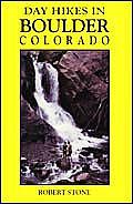 Day Hikes In Boulder Colorado