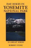 Day Hikes On Oahu 3rd Edition