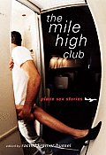 Mile High Club Plane Sex Stories