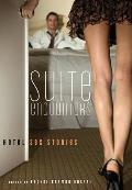 Suite Encounters Hotel Sex Stories