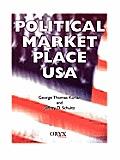 Political Market Place USA