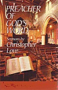 Preacher Of Gods Word Sermons By Christo