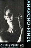 Anarcho-Hindu