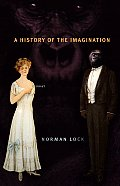 History Of The Imagination