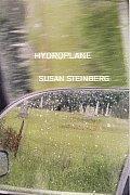 Hydroplane Fictions