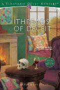 Threads of Deceit