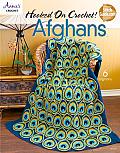 Hooked on Crochet! Afghans