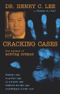 Cracking Cases The Science of Solving Crimes