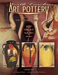 North Carolina Art Pottery 1900 1960
