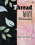 Thread Work Unraveled