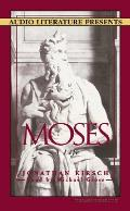 Moses A Life