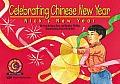 Celebrating Chinese New Year Nicks New Year