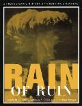 Rain of Ruin (P)