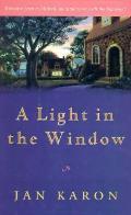 Light In The Window Karon Jan Mitfo