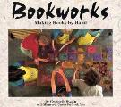 Bookworks Making Books By Hand