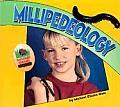 Millipedeology