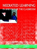 Mediated Learning In & Out Of The Classr