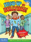 Stand Up to Bullying!