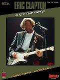 Eric Clapton Just the Riffs