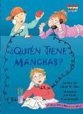 ?qui?n Tiene Manchas? (Who's Got Spots?): Tallies & Graphs