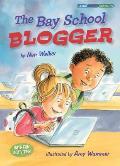 Bay School Blogger