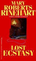 Lost Ecstasy