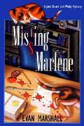 Missing Marlene