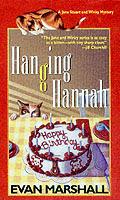 Hanging Hannah A Jane Stuart & Winky M M