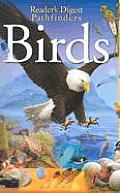 Birds Readers Digest Pathfinders